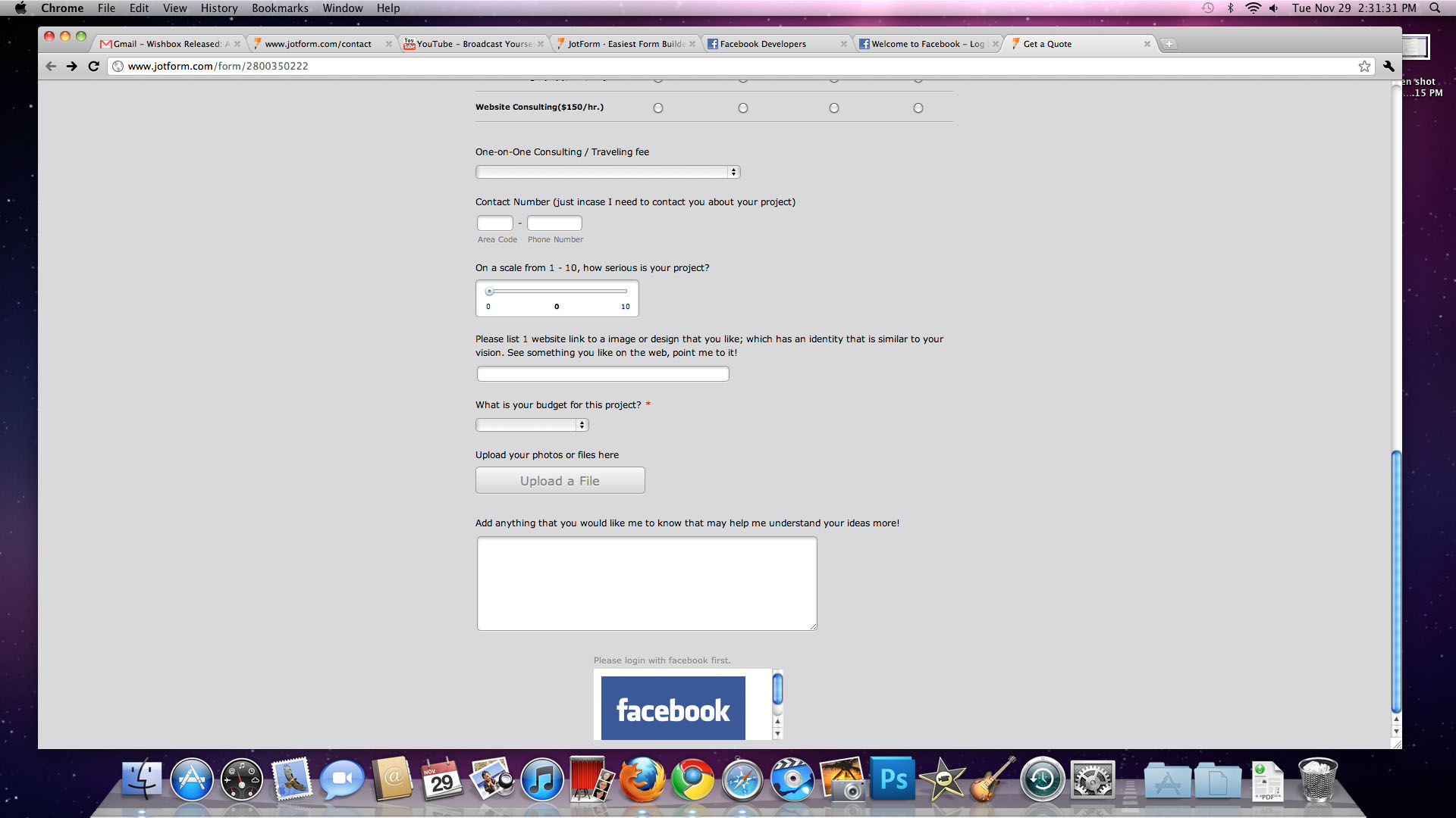 how to change my facebook username back