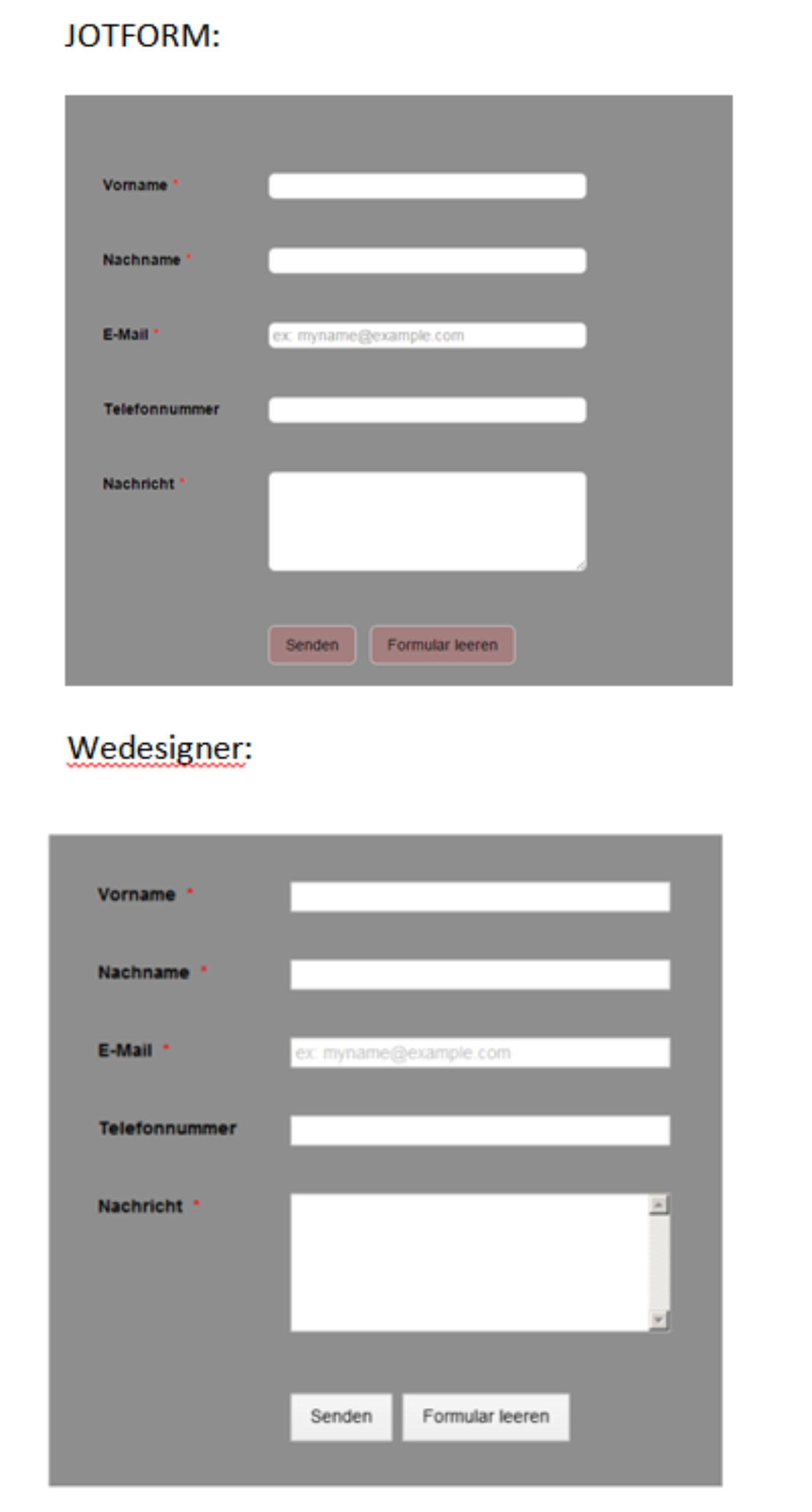 Nice 10 Tips To Making A Resume Huge 100 Day Plan Template Clean 100 Free Resume Builder And Download 13 Birthday Invitation Templates Young 1300 Resume Government Samples Selection Criteria Dark15 Year Old First Job Resume Embedding Form Into Magix Web Designer | JotForm