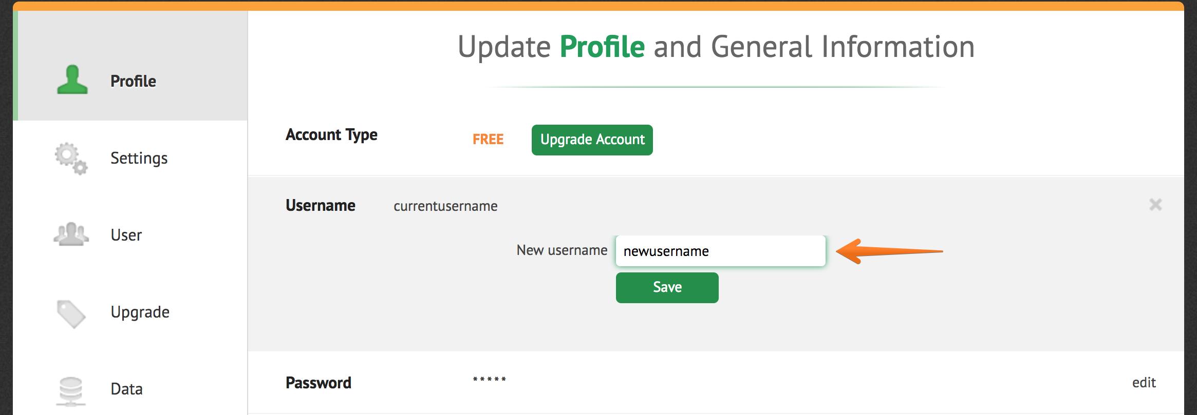 61841_usernameChange.png?1.0.449