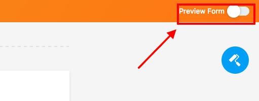 Prepopulating Fields to Your JotForm via URL Parameters