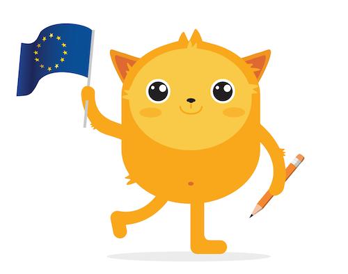 Transfer My Data to EU Now