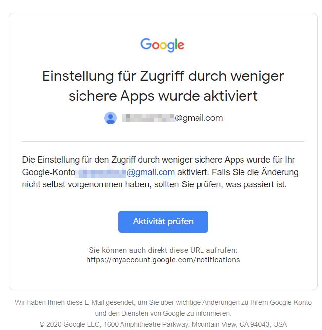 Email zurücksetzen keine lovoo passwort Lovoo account