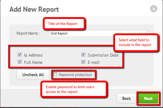 code sample to send form data to a php script with webhooks