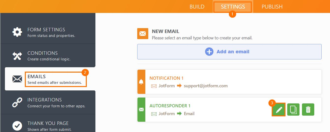 124975_edit-form-autoresponder