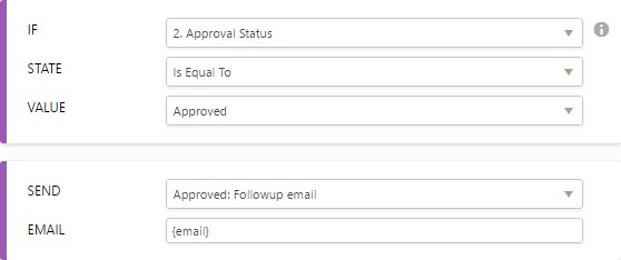 change-email-recipient-approved