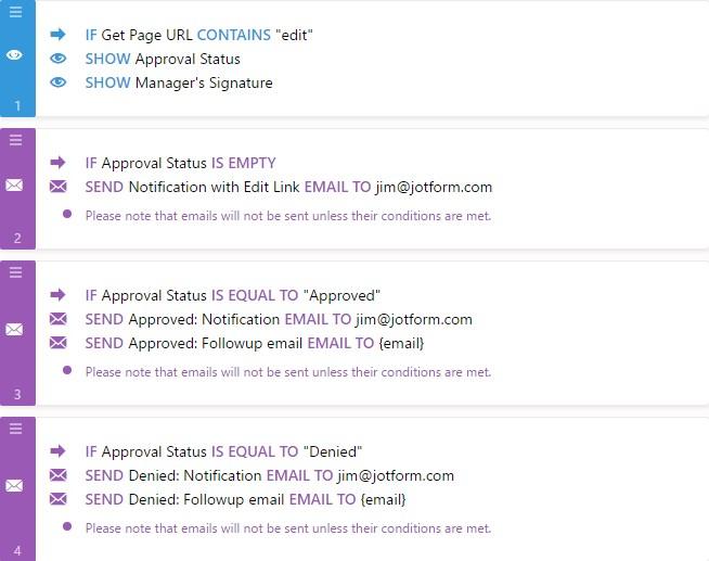 get-page-url-change-email-recipient