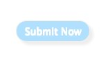 css3 submit button
