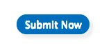 css3 submit button hover