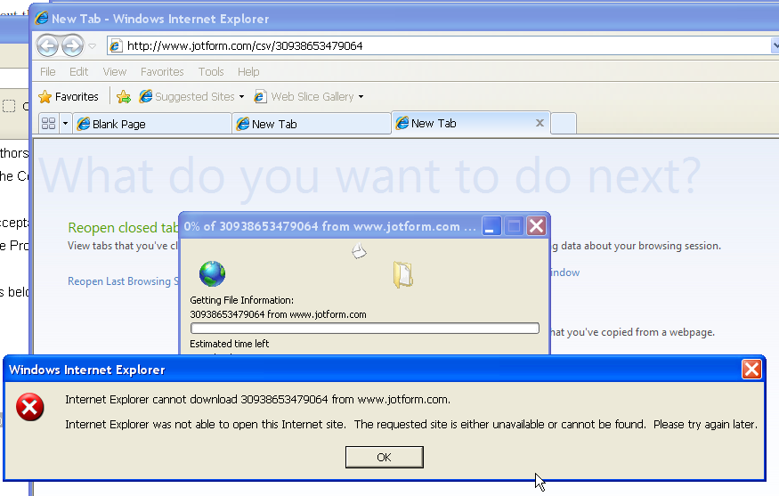 Download internet explorer 9 for win xp sp2 | timidefforts. Ml.