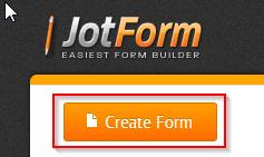 https://cms.jotform.com/uploads/image_upload/image_upload/global/17836_import01.png