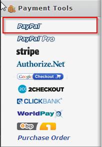 https://cms.jotform.com/uploads/image_upload/image_upload/global/20128_paypalpaymenttool.png