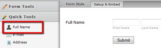 I need to type the Scandinavian characters