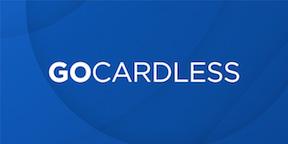 gocardless_logo