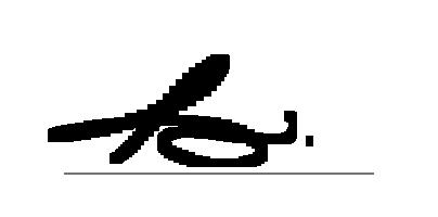 Smooth Signature