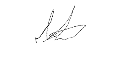 Smooth Signature
