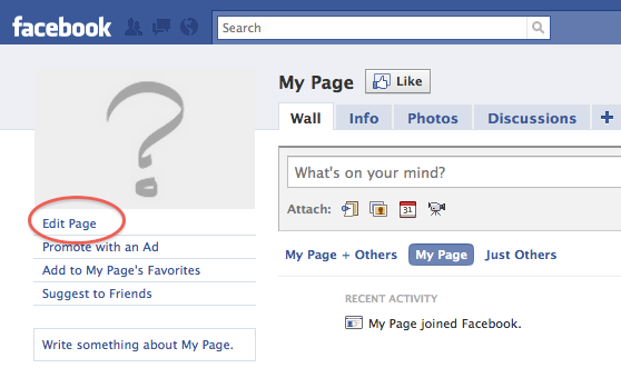 How To Create Facebook Forms Jotform