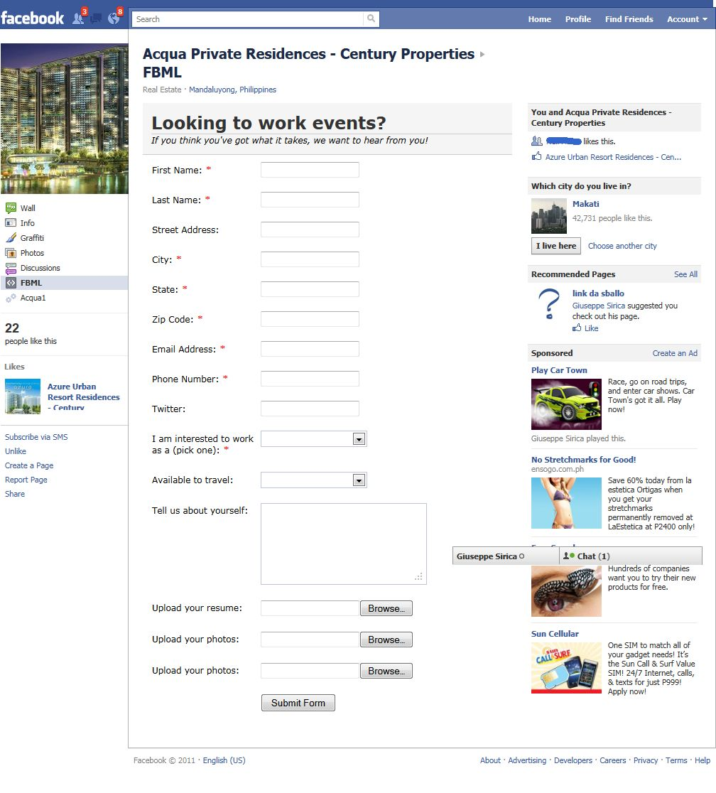 fb how to add an admin on page