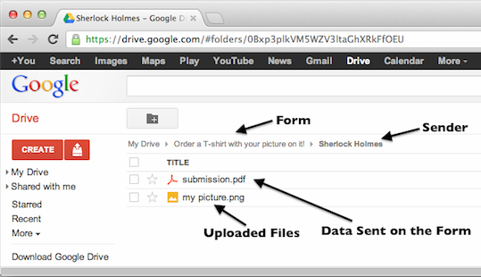 9155_jotform_google_drive_integration.pn