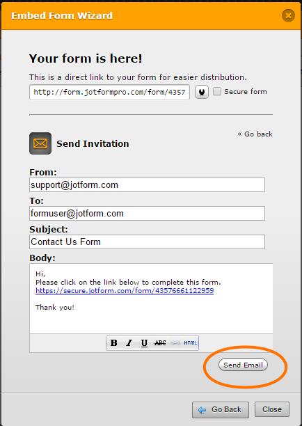 Survey  Form Templates  JotForm
