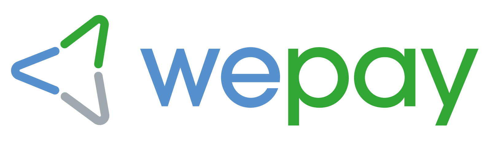 wepay_jotform