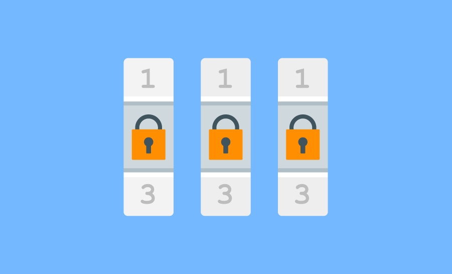Secure Submissions with JotForm